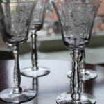 fostoria-heather-wine-1