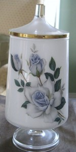Unknown Rose Container (2)