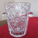 Ice Bucket (2)