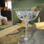 Bohemia Thistle Open Champagnes (3)