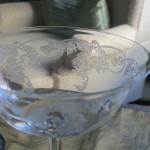 Bohemia Thistle Open Champagnes (4)