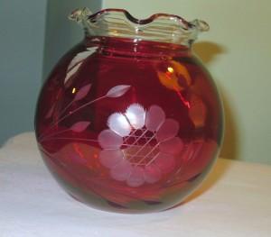 Cornflower Red Cut (2)