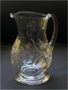 Pairpoint Pitcher 2