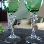 Cambridge 3011 Gren Liquors (3)