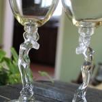 cambridge 3011 Nude Cocktails Gold Krystol (3)
