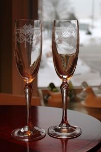 Bohemia Victory Champagnes (5)