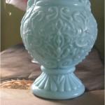 Portieux Vallerysthal Vase (2)