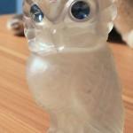 Avon Snow Owl