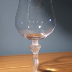 Bayel Bacchante Large Glass (5)