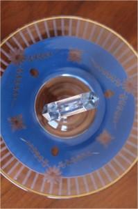 Center Handled Plate (2)