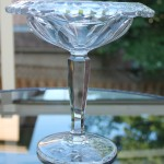 Westmoreland Colonial Compote (4)