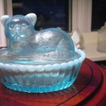 Westmoreland Cat (2)