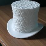 Fenton Top Hat (2)