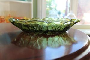 indiana-lily-pons-relish-avocado-4