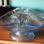 blue-rams-head-bowl