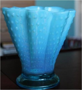 Unknown Blue Hobnail (1)