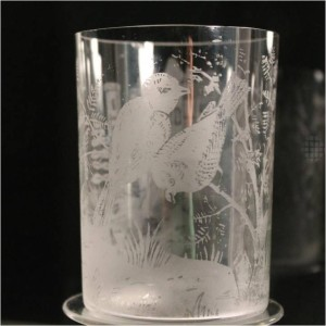 Unknown Fume Etch Tumbler (2)