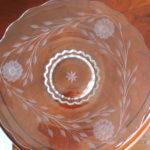 Corn Flower Platter (2)