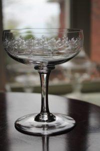 Baccarat Sevigne Champagne (2)