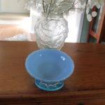 pyrex-blue-bowls-2