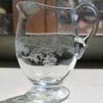 bohemia-thistle-pitcher-1