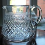 pall-mall-glass-pitcher