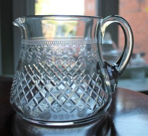 pall-mall-glass-pitcher