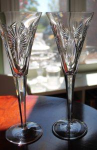 waterford-champage-millenium-2