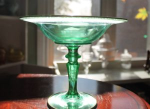 green-etched-compote